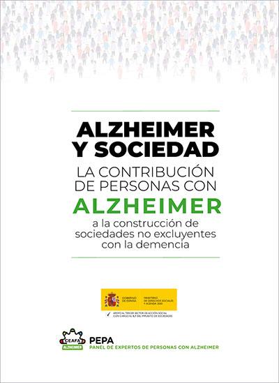 geriatricarea alzheimer ceafa