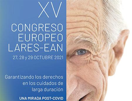 geriatricarea-congreso-lares