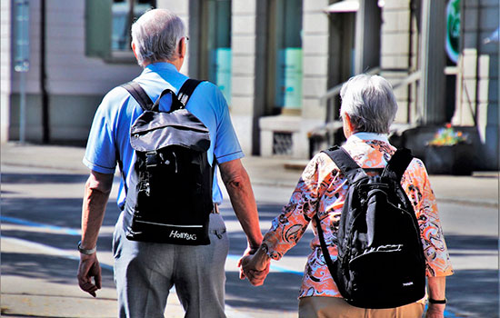 geriatricare personas mayores