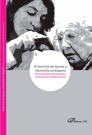 geriatricarea Ayuda a Domicilio Ageing Lab