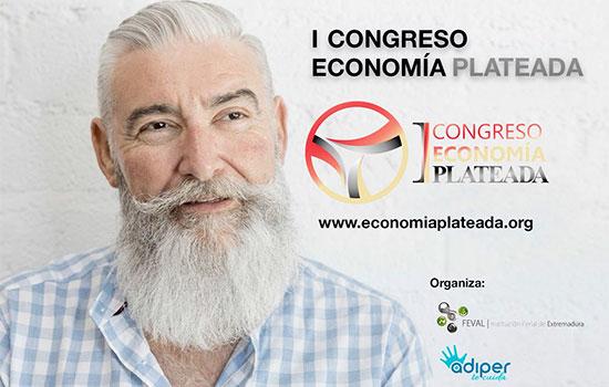 geriatricarea Congreso Economia Plateada