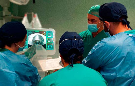 geriatricarea Hiperplasia Benigna Prostata Aquabeam