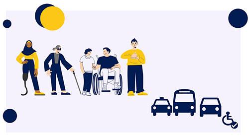 geriatricarea Movilidad Accesible