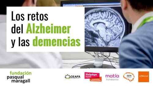 geriatricarea alzheimer demencias