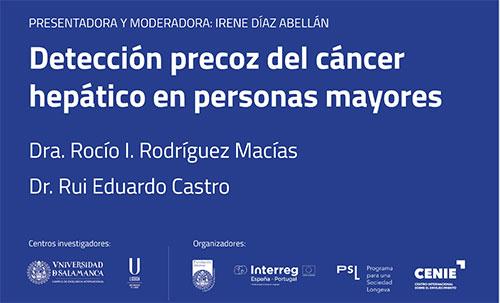 geriatricarea cancer hepatico cenie