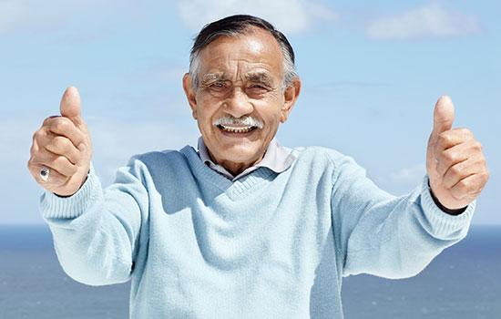 geriatriucarea envejecimiento