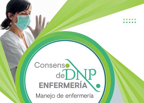 Guía para enfermeras para el manejo del Dolor Neuropático Periférico (DNP)