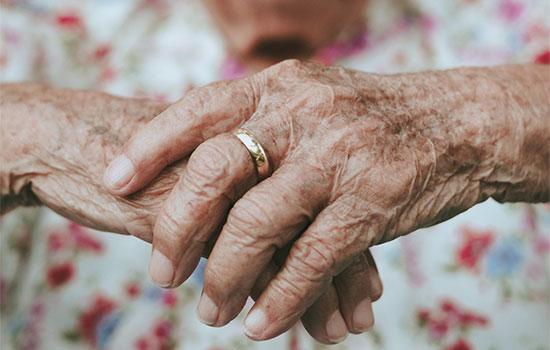 geriatricarea Alzheimer Catalunya