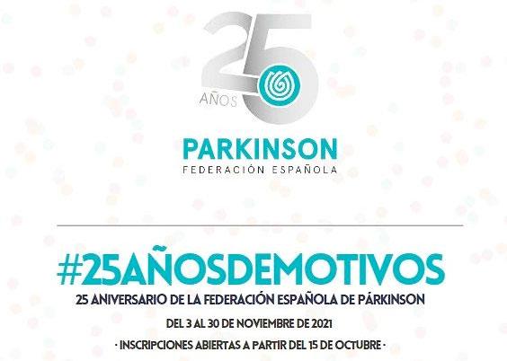 geriatricarea-Federacion-Espanola-Parkinson